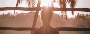 Cinco gadgets que te ayudarán en tus ejercicios de yoga y meditación o cómo alcanzar el estado zen gracias a la tecnología