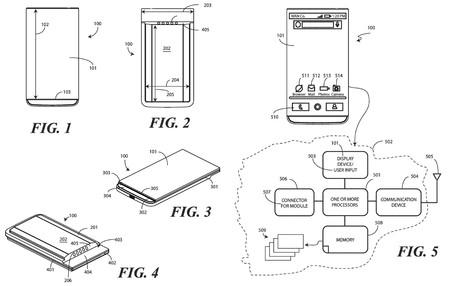 Google Patent 02