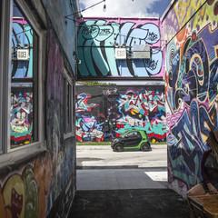 Foto 245 de 313 de la galería smart-fortwo-electric-drive-toma-de-contacto en Motorpasión