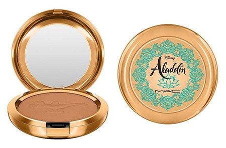 Mac Aladdin Spring Summer 2019 Makeup Collection 3