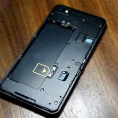 Foto 4 de 11 de la galería blackberry-10-l-series en Xataka