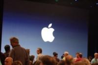 5 cosas que no se presentarán en la MacWorld