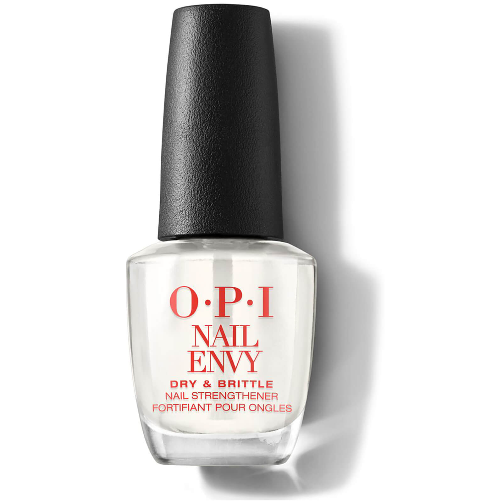 Tratamiento Nail Envy de OPI - Dry and Brittle