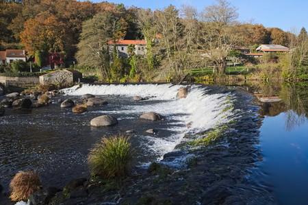 FITUR 2020: los 15 nuevos Pueblos más Bonitos de España recibirán su acreditación en la feria