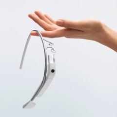 Foto 5 de 8 de la galería google-glass en Xataka