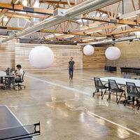 El fin del trabajo presencial: la empresa de Wordpress vende sus oficinas porque ya nadie las usa