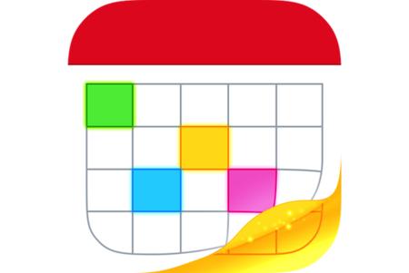 Fantastical 2.1 para Mac y los planes de Flexibits para iOS 9