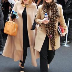 Foto 6 de 82 de la galería streetstyle-en-los-desfiles-de-la-semana-de-la-moda-de-nueva-york-una-semana-de-imagenes en Trendencias