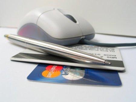 Cinco aspectos a considerar para tener éxito en tu tienda online