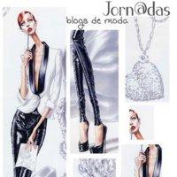 Primeras Jornadas de Blogs de moda en el Museo del Traje