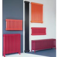 Foto 5 de 5 de la galería radiadores-de-colores en Decoesfera