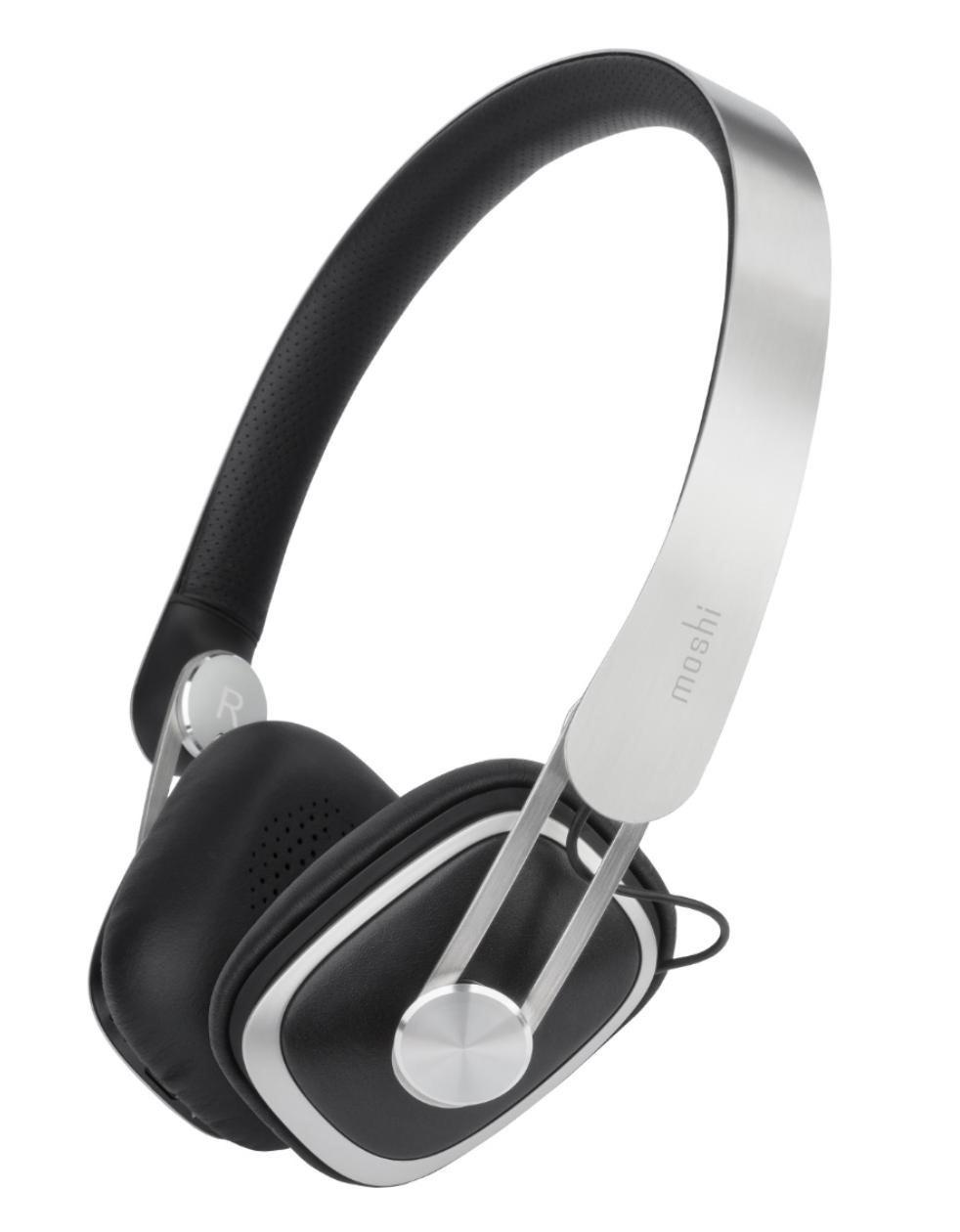 Avanti Air - Auriculares Supraaurales Bluetooth