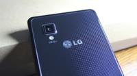 LG registra su mejor trimestre en cinco años: 16,8 millones de teléfonos vendidos
