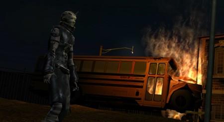 Hunter: The Reckoning, el retrocompatible de la Xbox original al que más me ha chocado regresar