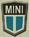 Mini 3