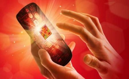 Qualcomm Snapdragon 410: 64 bits, LTE, y orientado a la gama media