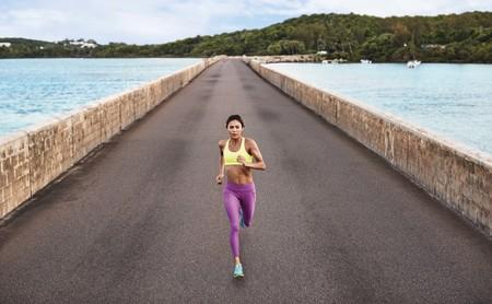 """""""De qué hablo cuando hablo de correr"""": las frases clave que encontrarás en este libro sobre running"""
