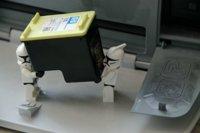 Impresoras virtuales PDF, tres alternativas gratuitas en español