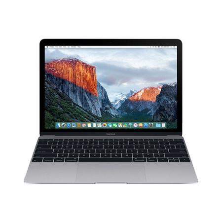 Macbook Pro 12 Pul
