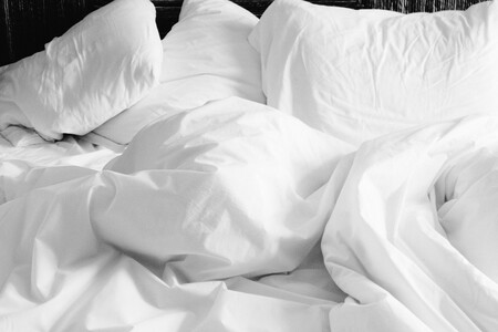 Pillows 820149 1280