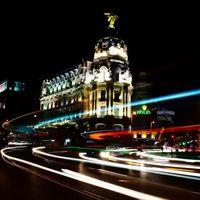 Madrid retrasa su plan para restringir la circulación de coches en el centro por el Black Friday