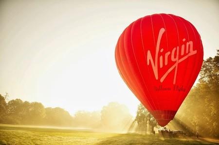 Virgin Mobile inicia operaciones en México