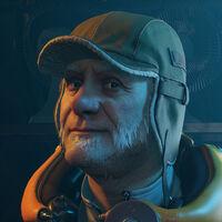 Este mod de Half-Life Alyx para jugar sin realidad virtual luce genial, pero aún tendrás que esperar para probarlo