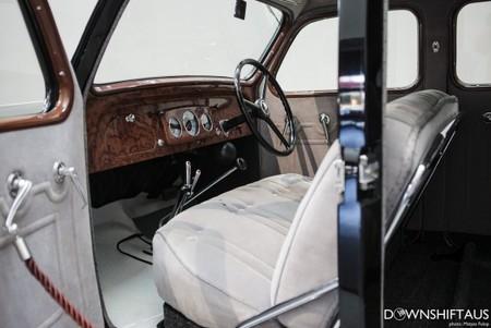 Toyota Volantes 06