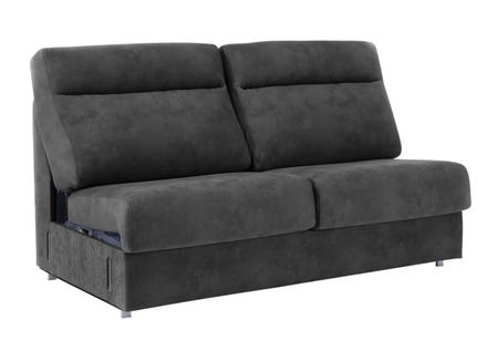 Sofá cama por menos de 1000 euros