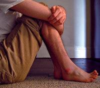 Soluciones al mal olor de los pies y el calzado
