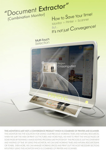 otro concepto genial que ahorra espacio y nos ayuda a digitalizar y a imprimir justo la parte del documento que queremos