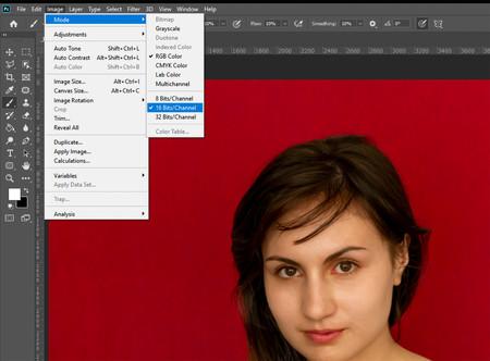 método contraste piximperfect photoshop