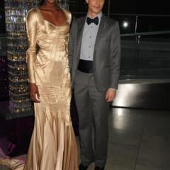 Foto 22 de 41 de la galería todos-los-premiados-y-los-asistentes-a-la-gala-de-los-cfda-2011 en Trendencias
