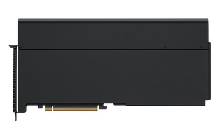La tarjeta Afterburner de los Mac Pro ya puede comprarse por separado