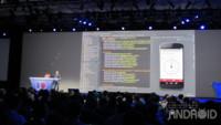 I/O 2013, Google desvela sus planes de futuro