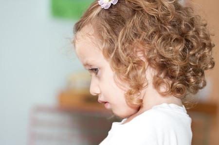Desarrollo del lenguaje en el niño: nueve signos que deben ponernos en alerta