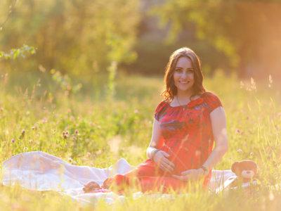 El estrés reduce en un alto porcentaje la probabilidad de quedarse embarazada