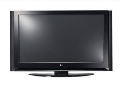 Nuevos LCD y plasma de LG