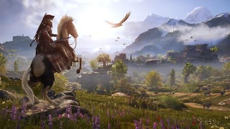 Aquí tienes todos los vídeos y grandes anuncios de la conferencia de Ubisoft [E3 2018]