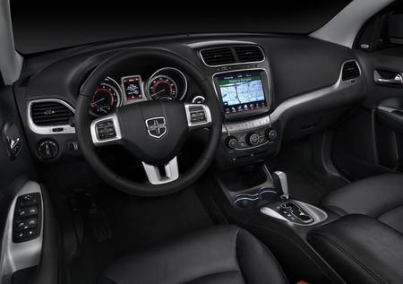 Dodge Journey 2011 1280 0b