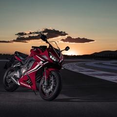 Foto 39 de 61 de la galería honda-cbr650r-2019 en Motorpasion Moto