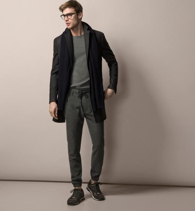 abrigos que FashionistaChile Massimo resumen la Dutti a 5 de 5X4qrxwg4