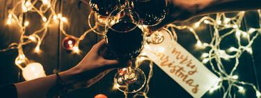 Vinos y Navidad: cómo maridar las principales recetas de las celebraciones navideñas