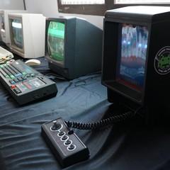Foto 6 de 52 de la galería galeria-microordenadores en Xataka