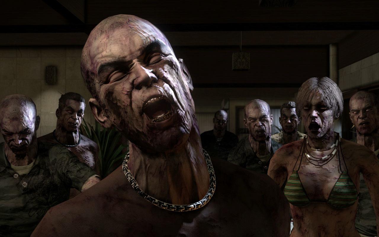 Foto de 'Dead Island', imágenes (4/6)