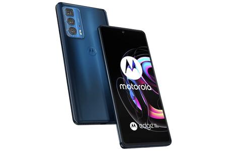 Motorola 2
