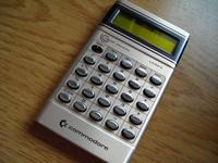 ¿Puedo aplicar en el Impuesto de Sociedades los pagos a cuenta aún no abonados?