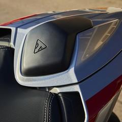Foto 8 de 44 de la galería triumph-street-triple-rs-2020-prueba en Motorpasion Moto