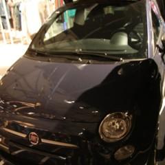 Foto 1 de 72 de la galería diesel-coleccion-otono-invierno-20102011-en-el-bread-butter-en-berlin en Trendencias