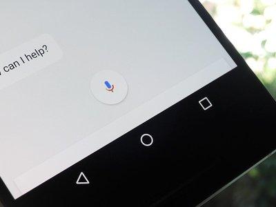 """Google Assistant a por el mundo con sus 30 idiomas soportados y las potentes """"rutinas"""""""